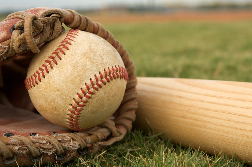 Seminole edges Bethel in baseball, 9-8